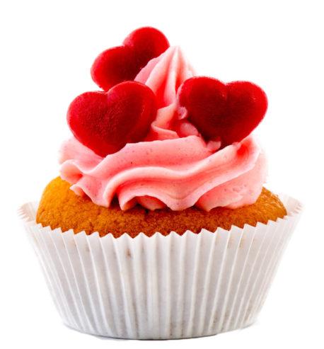 attachment-http://warethemes.com/wordpress/bakery/wp-content/uploads/2017/06/img-cake-5-458x493.jpg