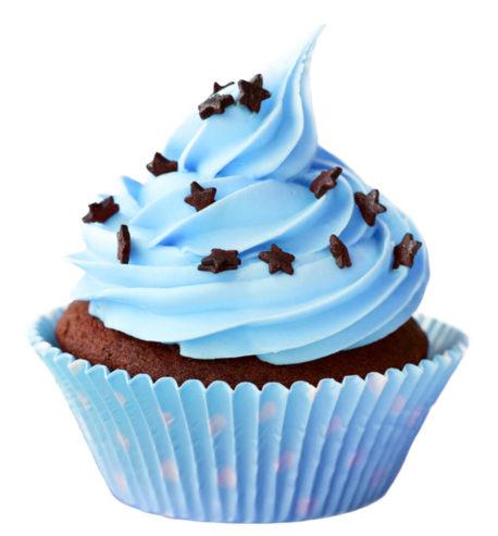 attachment-http://warethemes.com/wordpress/bakery/wp-content/uploads/2017/06/img-cake-7-458x493.jpg