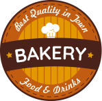 BAKERY OF THE YEAR