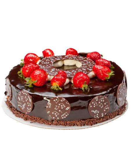 attachment-http://warethemes.com/wordpress/bakery/wp-content/uploads/2017/06/img-cake-10-458x493.jpg
