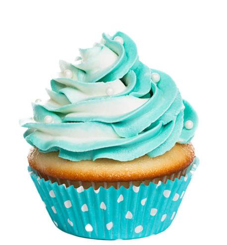 attachment-http://warethemes.com/wordpress/bakery/wp-content/uploads/2017/06/img-cake-3-458x493.jpg