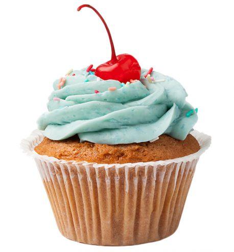 attachment-http://warethemes.com/wordpress/bakery/wp-content/uploads/2017/06/img-cake-4-458x493.jpg